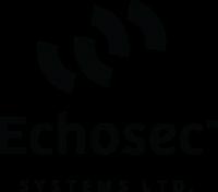 Black text - Echosec