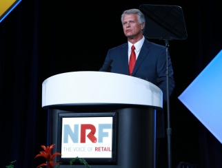 NRF | The evolving role of loss prevention