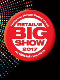Check out the official recap for photos, videos, articles, presentations and more from Retail's BIG Show 2017 .