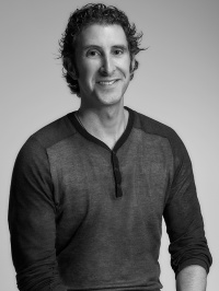 JustFab Co-CEO and co-founder Adam Goldenberg will speak at the Shop.org Digital Experience Workshop, July 18-20 in Rancho Palos Verdes, Calif.