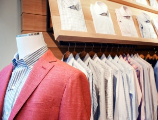 """Turning that person who browses our catalog into a customer can take 30 to 60 days,"" says Ledbury CEO Paul Trible."