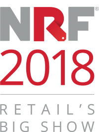 For more from NRF 2018: Retail's Big Show on January 14 – 16 in New York City, visit the official recap.