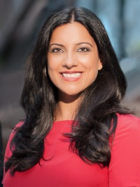 Reshma Saujani, founder and CEO of Girls Who Code, will keynote Retail's Digital Summit from Shop.org, to be held Sept. 26-28 in Dallas.