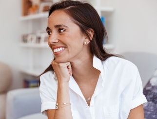 Ali Weiss, senior vice president of marketing for Glossier, will speak at the Shop.org conference in September.