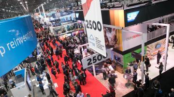 Retail's Big Show Expo photo