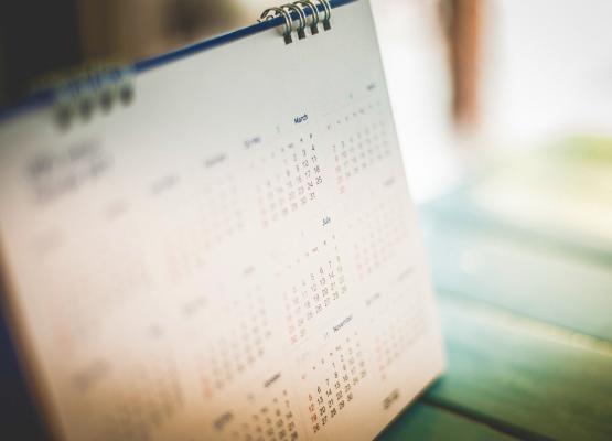 Nfr Calendar.Nrf 4 5 4 Calendar